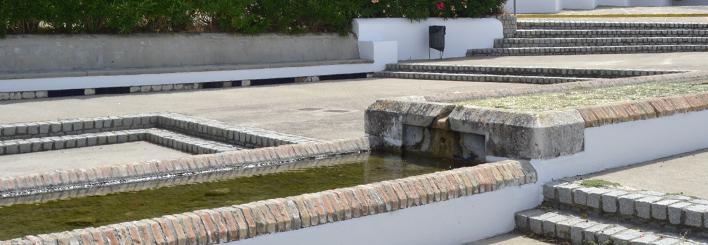 aguas_2