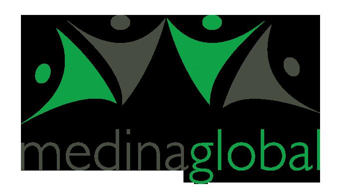 Medina Global