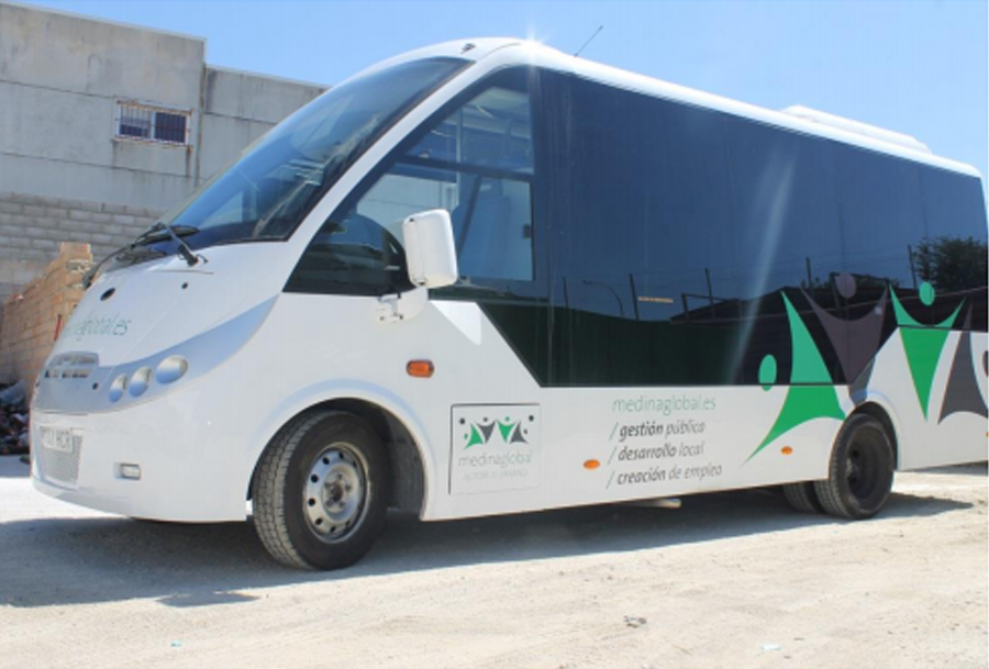 autobus-copia