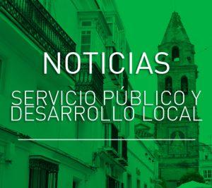NOTICIAS_SERVICIO