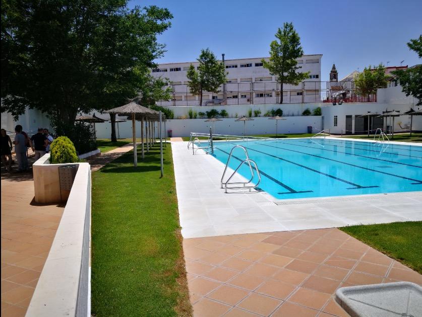 apertura-piscina-municipal