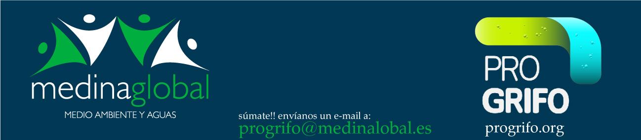 banner-agua-progrifo2018