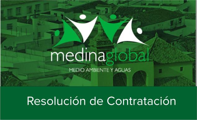resolucion-contratacion-1