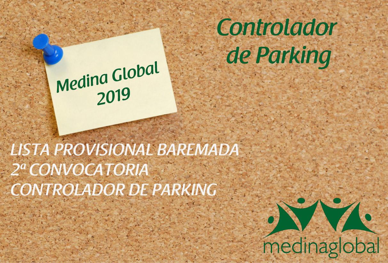 controlador-parking-