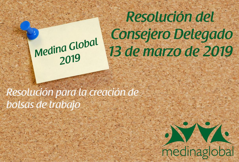 resolucion-consejero-13-marzo