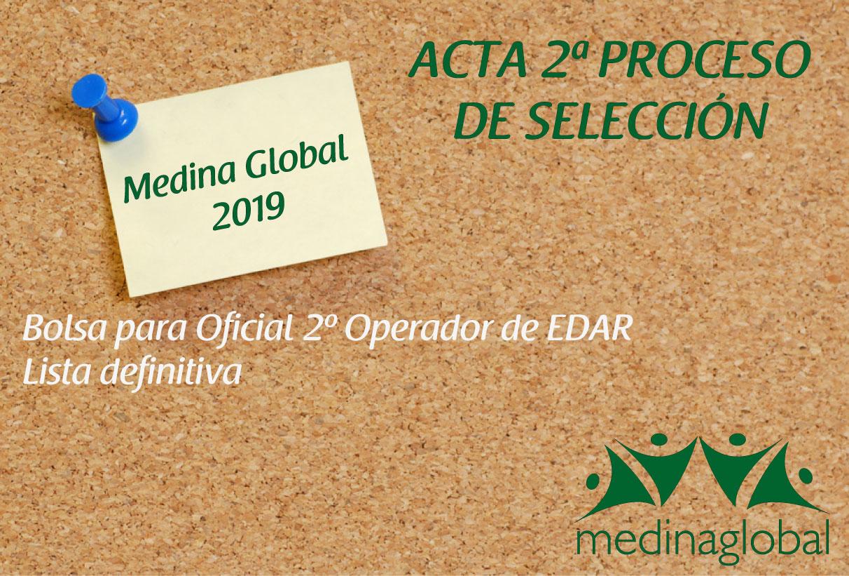 acta-2-proceso-selección