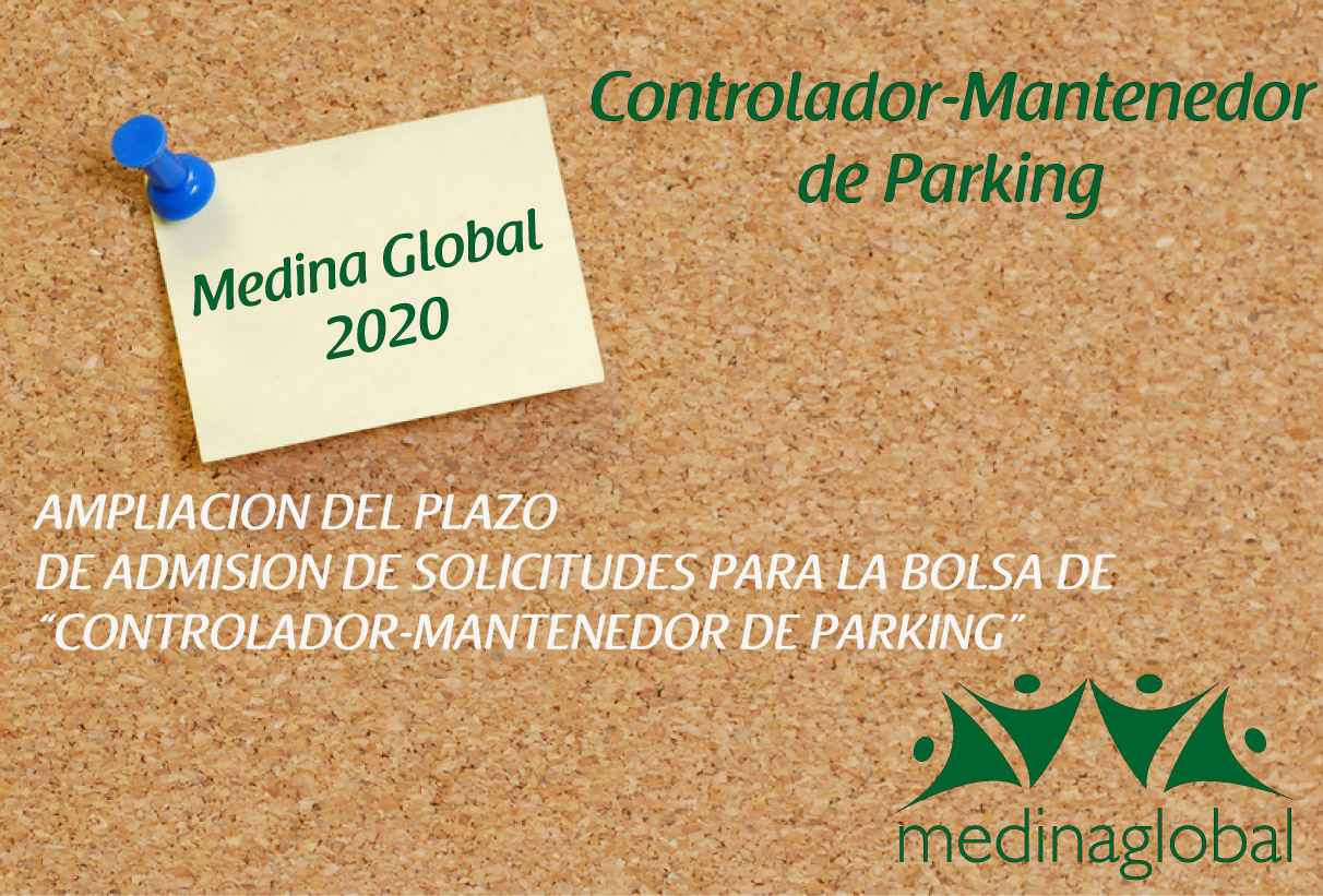 controlador-mantenedor-parking