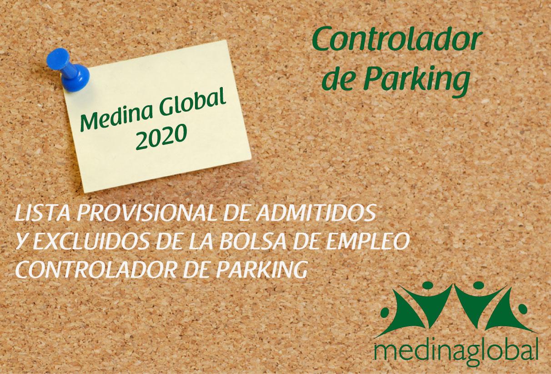 controlador-parking-a