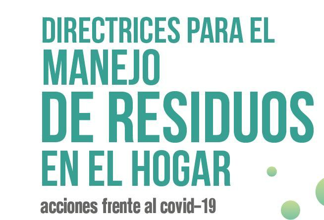 directrices-covid-19