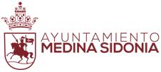 logo-gie