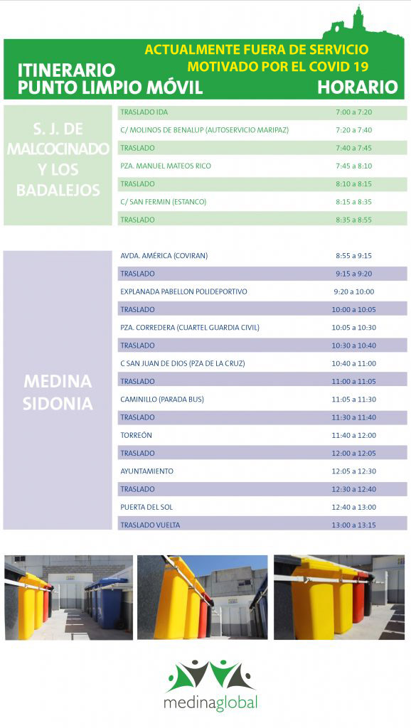 COVID-TABLA_PUNTO-LIMPIO-578x1024